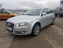 Audi A4 2.0 Diesel 140 cp Quatro *2006*
