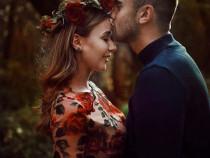 Fotograf pentru evenimente (botez, nunti ,majorat )