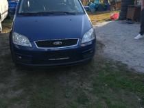 Ford c max 2007 diesel 1.6tdci