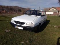 Dacia 1310 CL 17183 KM