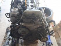 Motor Suzuki Jimny M13