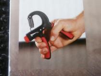 Dispozitiv pentru antrenarea bratelor