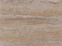 Gresie interior glazurata Siracusa bej lucioasa 45 x 45 cm