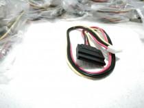 Power SATA to 4 Pin Mini Molex adapter cable