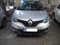 Renault captur 2017 1,5 dci 90 cp euro 6c