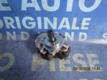 Pompa injectie BMW E60 530d 3.0d M57N2 D3 2007; 7798333