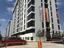 Apartament 3 camere, Metro Militari, Fatada ventilata