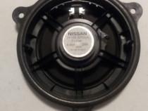 Difuzor Dacia/Renault/Nissan/. 28156BR00A 4 OHM 20W. Nou.