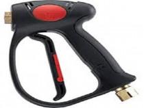Pistol pulverizare MV925 ,310 bar /30 lt /min , 150grd C