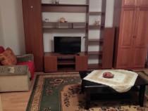 Apartament 2 camere mobilat utilat zona Star