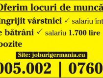 Part Time - Locuri de munca - borcanulcucitate.ro