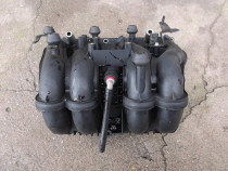 Galerie admisie Mercedes W203 C200 motor 2000