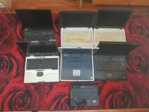 Lot10 laptopuri 5Acer 4315+ Myway N1002i+ Ibm t42+R52+Notbo