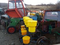 Cabina pentru tractor 445