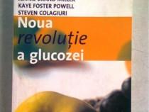 Noua revolutie a glucozei de jenny brand miller si altii