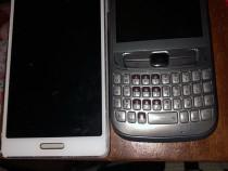 Telefoane Samsung & Lg