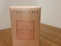 Parfum Bvlgari Rose Goldea, sigilat