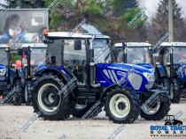 Tractor Farmtrac 690 DTn