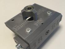 Sablon mobila demontabili Blum , Tofix 25 17,4 / 19mm v.5.0