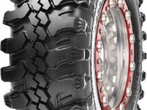 Anvelopa Off-Road CST by Maxxis 36x12.5-16 6PR