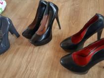 Pantofi Noi revelion nunti botezuri