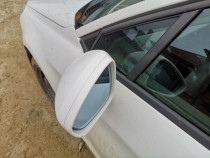 Comenzi volan oglinda schimbător viteze Citroen c5 III