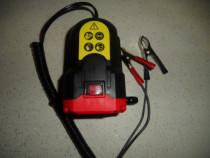 Pompa electrica transfer lichide la 12V