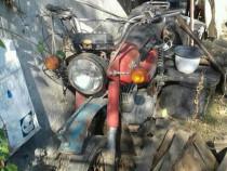 Minsk 125 cc