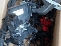 Instalatie electrica , cablaj motor Ford fiesta 7 mk7 2018