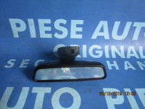 Oglinda BMW E60 2004; 7069491