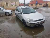 Ford Focus An 2004 1.8 TDCI