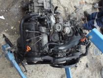 Motor Audi A6 2.5tdi Audi A4 VW Passat B5.5 Skoda Superb AYM