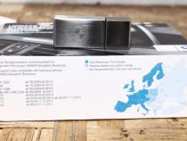 Stick harta-navigatie original BMW