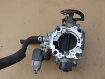 Clapeta Acceleratie Suzuki Wagon motor 1.3 Suzuki Jimny 1.3