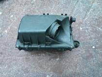 Carcasa filtru de aer Opel Vectra C 2.0DTI/ 2.2DTI