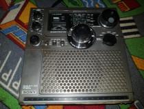 Aparat de radio