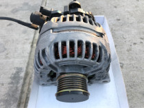Alternator Peugeot,citroen,Ford 9646321880