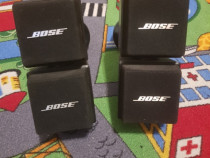 Bose cube system acoustimass5  SERIES III