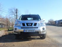 Nissan X T-trail Diesel 2.0 cu 148cp