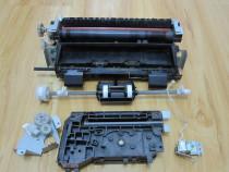 Piese/Componente Imprimanta Hp2015/Hp M2727 laser,cuptor,etc