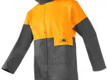 Jachetă SIP Protection BOXER 1XTK ptr. muncitori forestieri