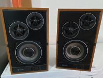 Boxe Dual CL-720