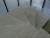 Montaj marmura, granit, travertin si piatra naturala.