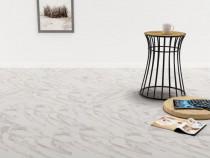 Plăci de pardoseală autoadezive, PVC, 5,11 m², 144872