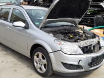 Dezmembrez Opel astra H 1.9 cdti, 88 Kw si 110 kw