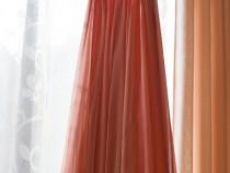 Rochiță de seară Nataly