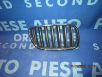 Grila radiator BMW E83 X3 2009