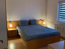 Apartament 2 camere, 5 * Strada Minerva Scoala Sectrum