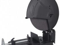 Fierăstrău circular de tăiat metal FERM 2300W COM1007P