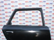 Usa dreapta spate Audi A6 4F C6 Avant model 2007